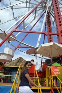 Parque Walter World (13)