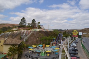 Parque Walter World (19)