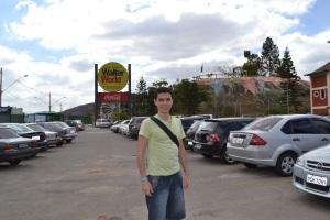 Parque Walter World (2)