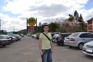 Parque Walter World (2)