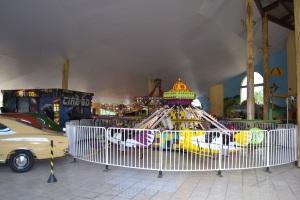 Parque Walter World (45)