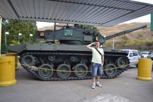 Parque Walter World (5)