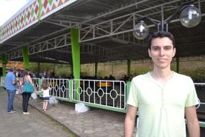Parque Walter World (74)