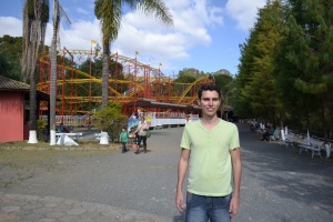 Parque Walter World (75)