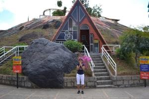 Parque Walter World (8)