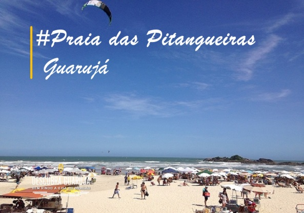 CAPA-Praia-de-Pitangueiras-Centro-Praias-do-Guaruja