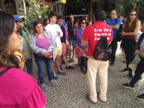 Free Walking Tour Rio de Janeiro (13)