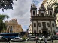 Free Walking Tour Rio de Janeiro (14)