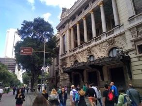 Free Walking Tour Rio de Janeiro (16)
