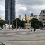 Free Walking Tour Rio de Janeiro (2)