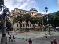 Free Walking Tour Rio de Janeiro (21)