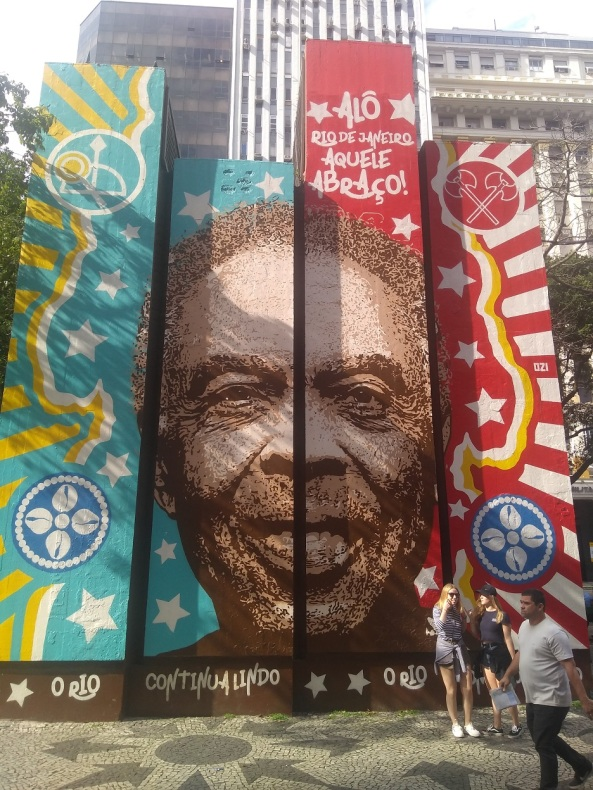 Free Walking Tour Rio de Janeiro (26)