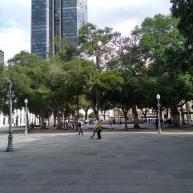 Free Walking Tour Rio de Janeiro (5)