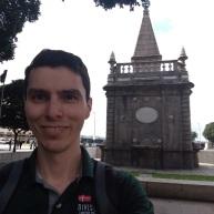 Free Walking Tour Rio de Janeiro (6)