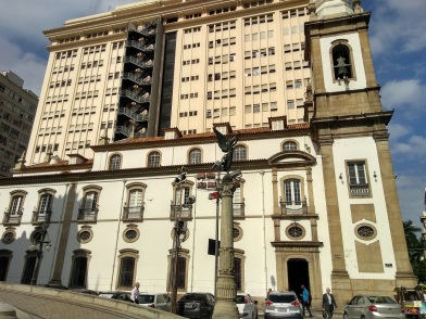 Free Walking Tour Rio de Janeiro (8)