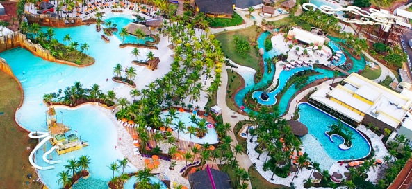 hot-beach-resorts-lazer-3