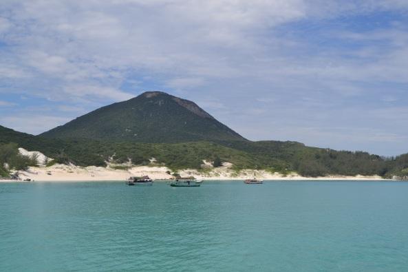 Ilha do Farol (3)