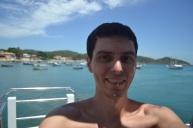 2º Dia - Passeio de Catamarã (12)