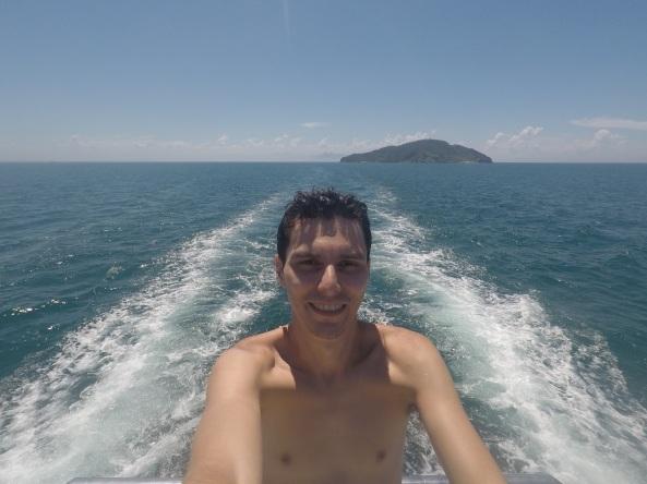 2º Dia - Passeio de Catamarã (74).JPG