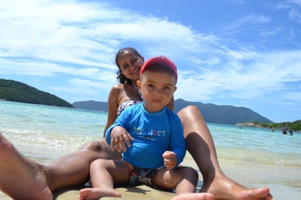 Praia do Forno (19)