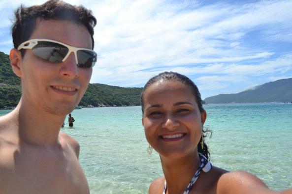 Praia do Forno (26)