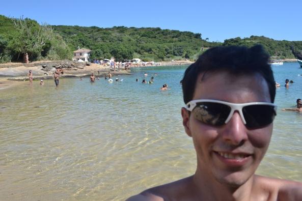 Praias Azeda e Azedinha (10)