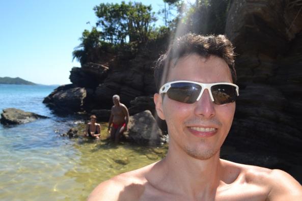 Praias Azeda e Azedinha (13)
