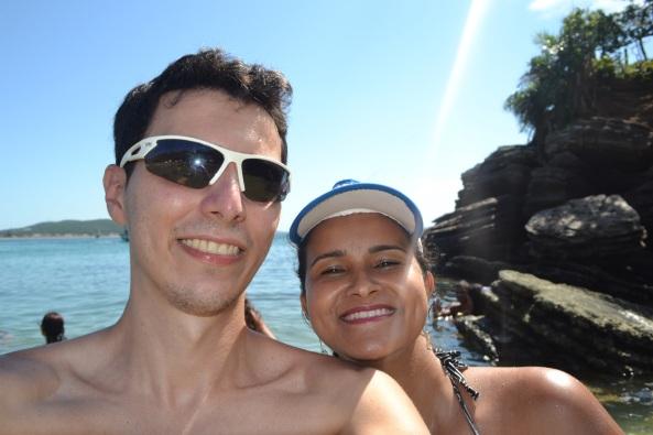 Praias Azeda e Azedinha (18)