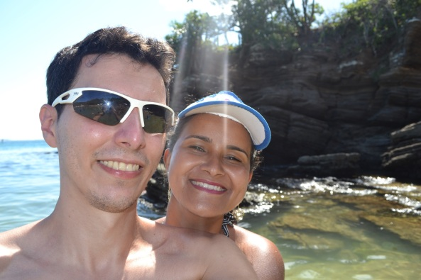 Praias Azeda e Azedinha (19)