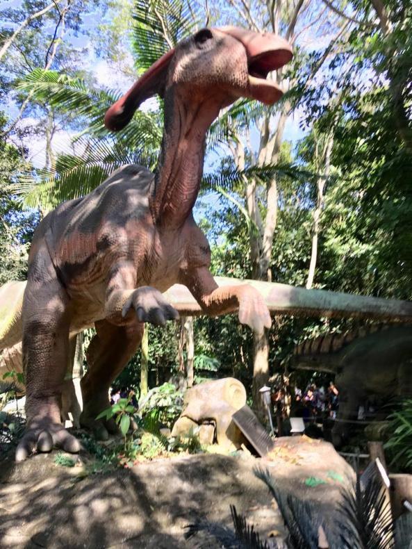 Parque dos Dinossauros (79)