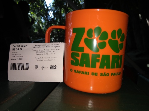 Zoo Safari (31)