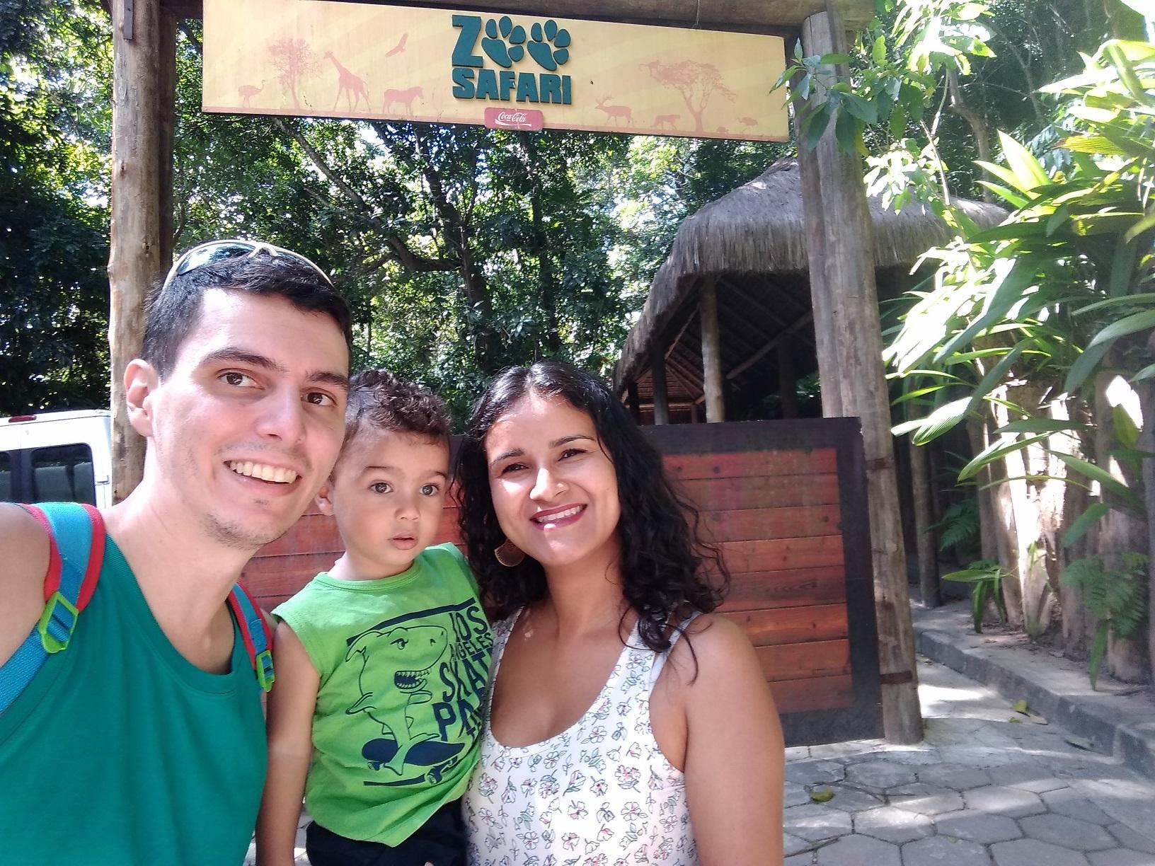 Zoo Safari (32)