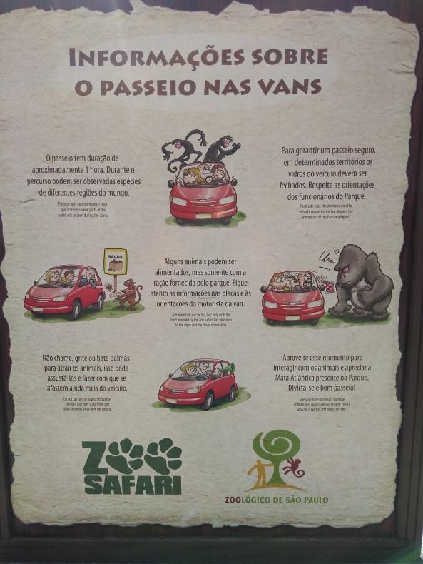 Zoo Safari (33)