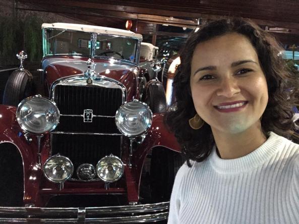 Hollywood Dream Car - Gramado - RS (42)