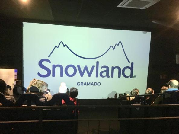 Snowland - Gramao - RS (60)