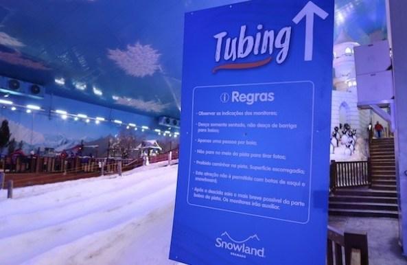 tubing-snowland-gramado-regras