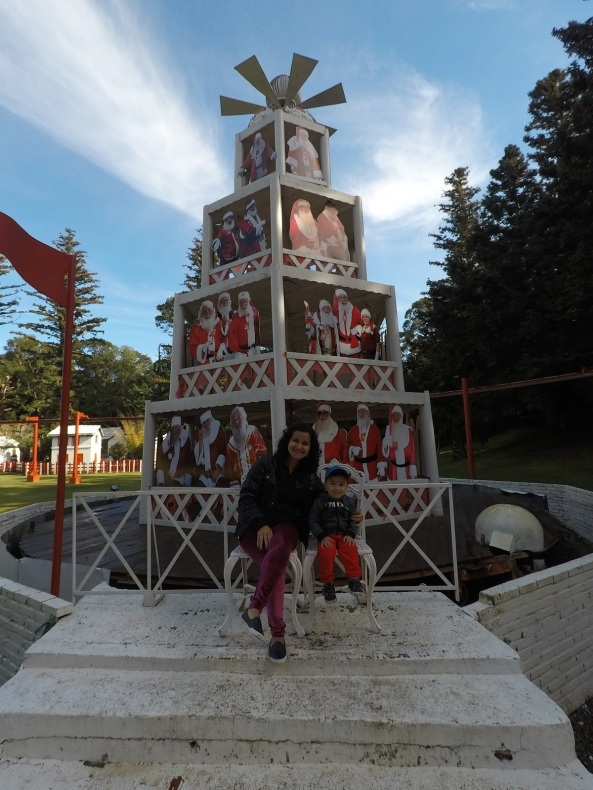 Aldeia do Papai Noel - Gramado - RS (93).JPG