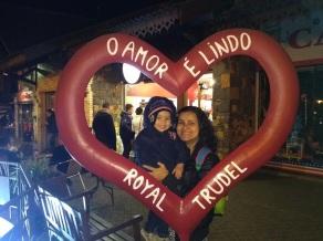 Cidade de Gramado - RS (4)