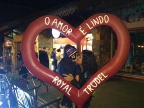 Cidade de Gramado - RS (5)