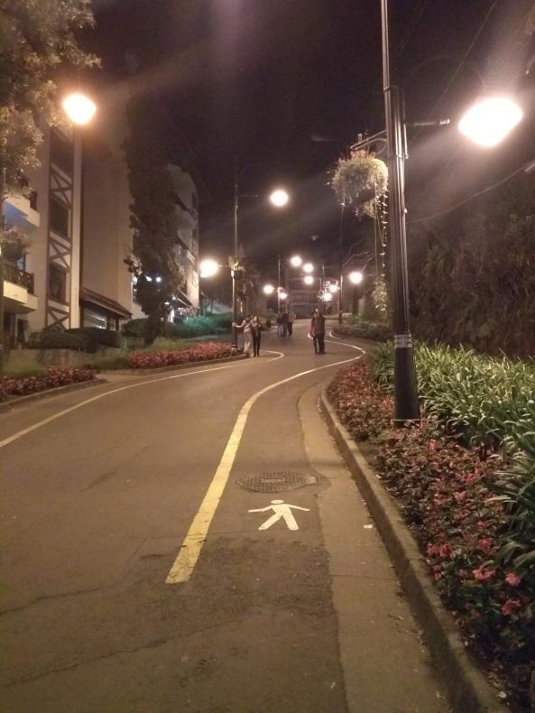 Cidade de Gramado - RS (8)